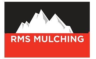 RMS Mulching Ltd