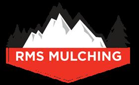RMS-Mulching_Logox325x200